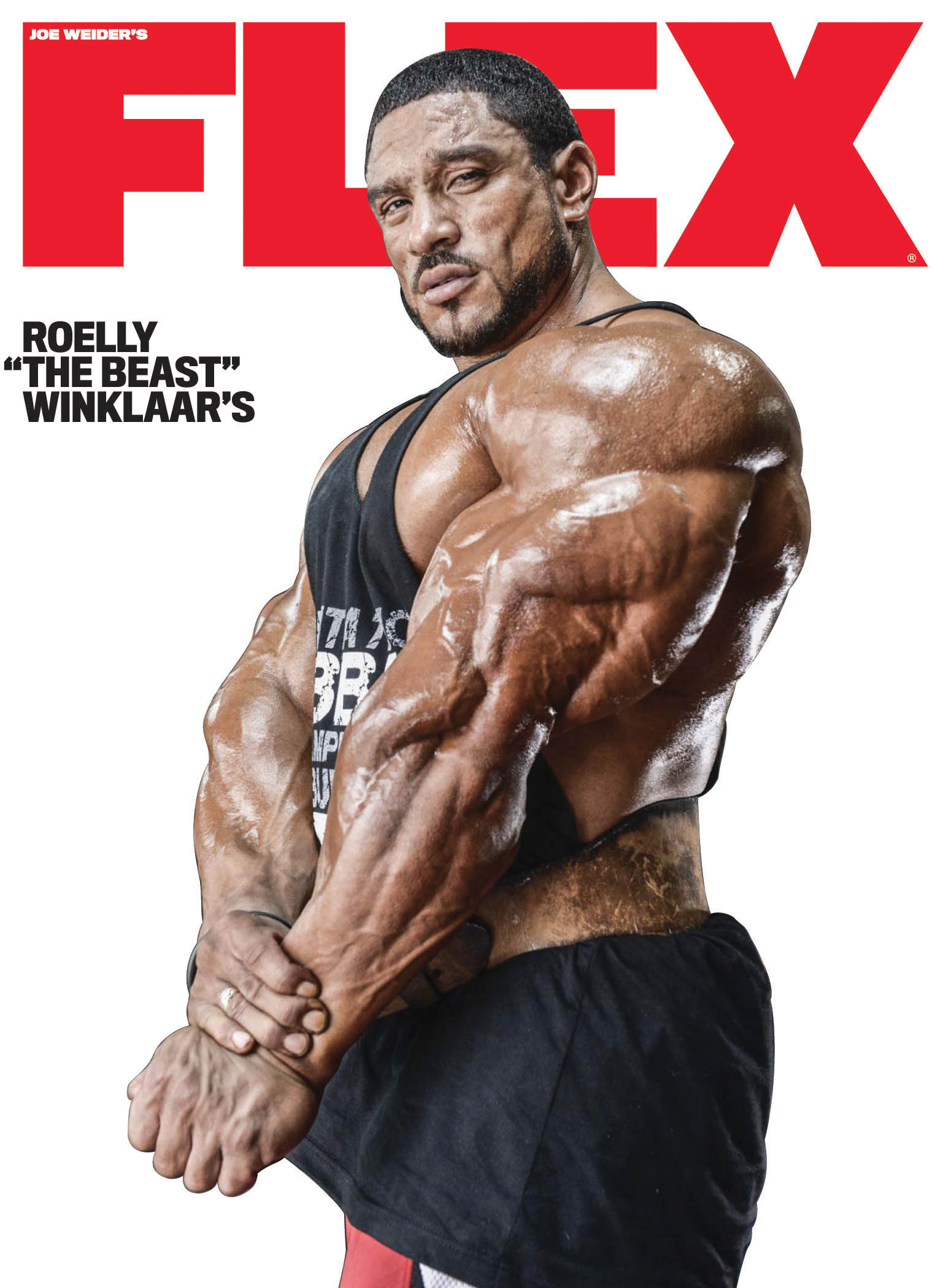ROELLY_Covers_3