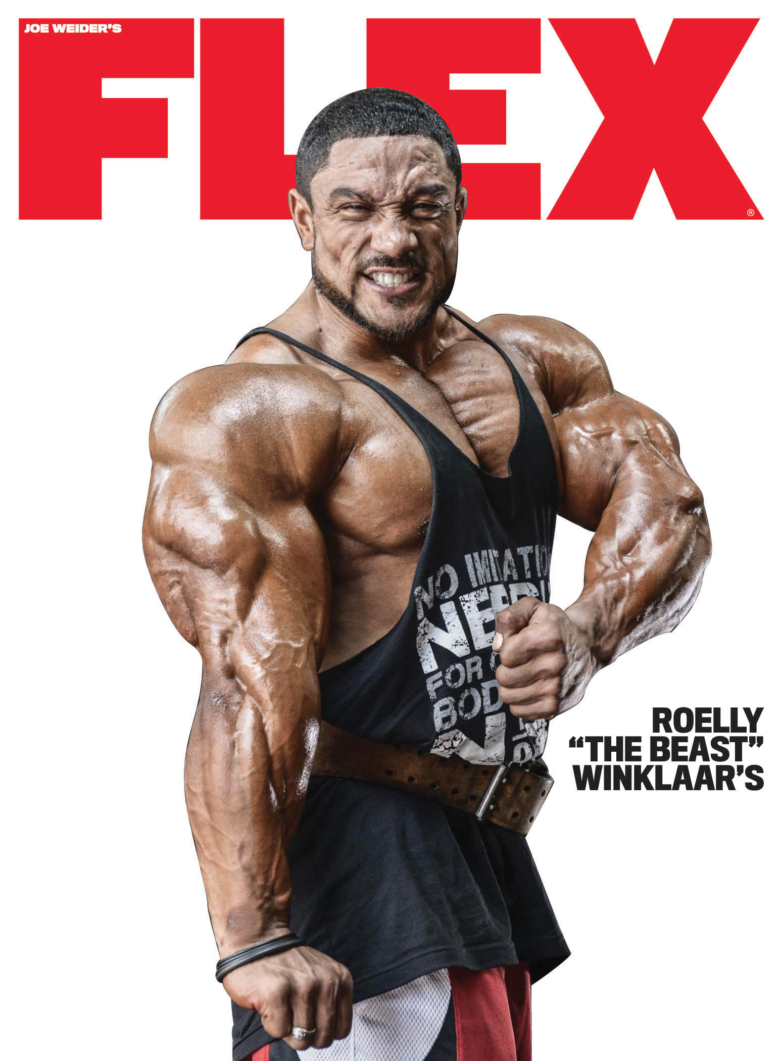 ROELLY_Covers_4