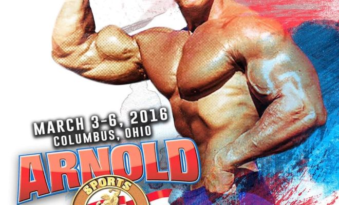 arnold-classic-arnold