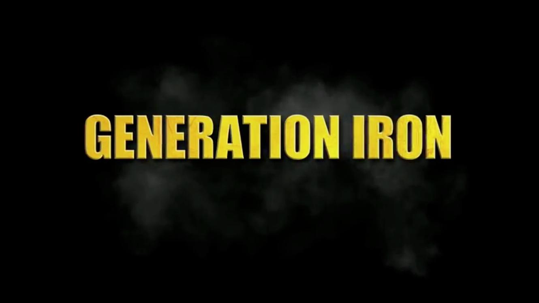 generation-iron-3
