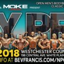 2018_New_York_Pro