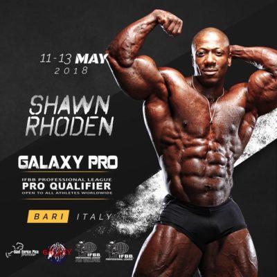 shawn-rhoden-pro-ifbb-Galaxy-pro-ifbb-2018
