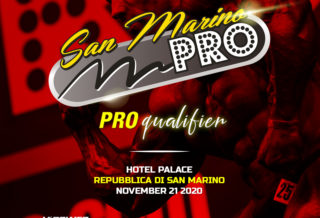 SAN-MARINO-PRO-2020-proqualifier-2
