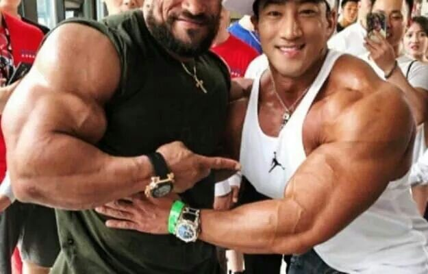 roelly-winklaar-olympia-amateur-china-2018