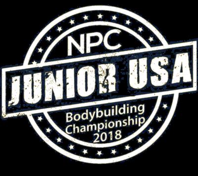 2018-usa-jr-npc