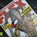 flex magazine luglio 2018