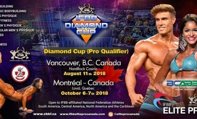 DiamondCup-Vancouver