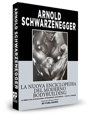 book-arnold-encyclopedia.fw_