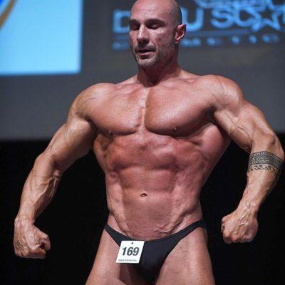 Fabrizio Cavazzini