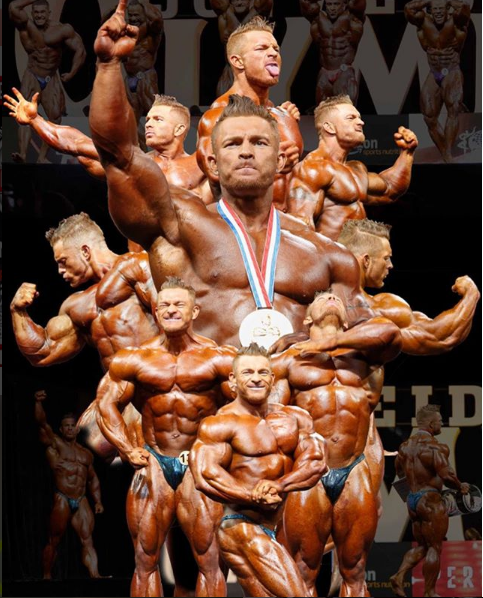 flex-lewis-2018-mr-olympia