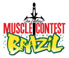 RESULTS-2018-MCI-BRAZIL