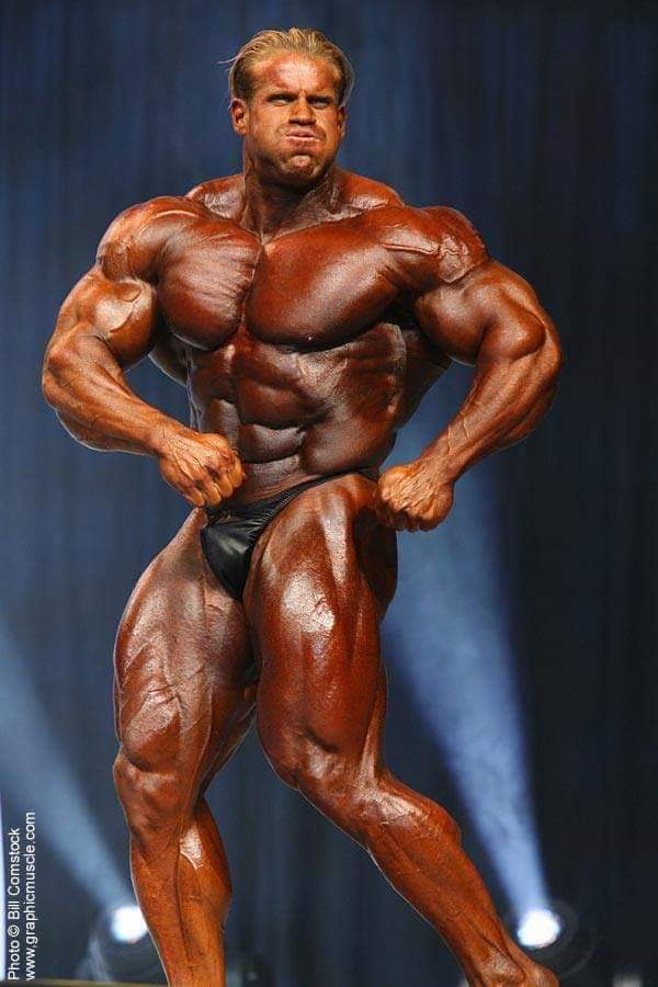 jay cutler mr olympia