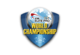 IFBB ELITE PRO WORLD CHAMPIONSHIPS