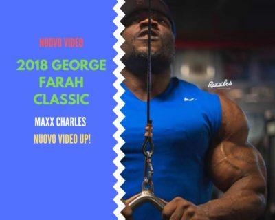 max charles pro ifbb