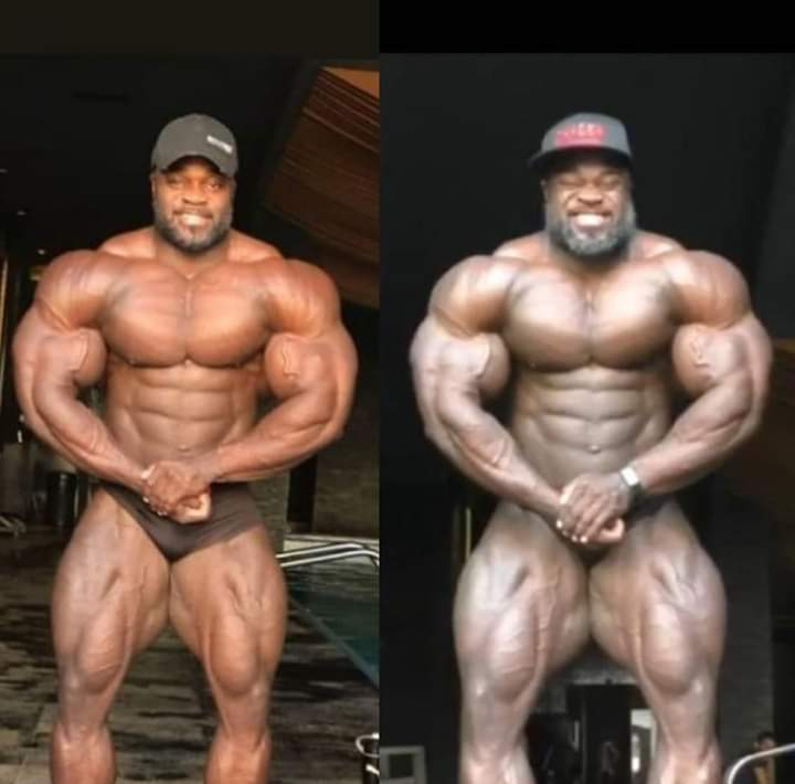2018 brandon curry vs 2019 brandon curry