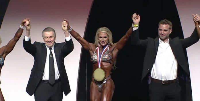 2019-fitness-olympia