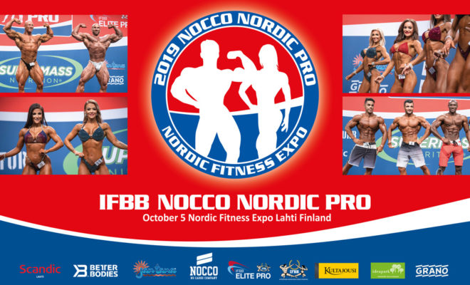 NFE_NordicPro19