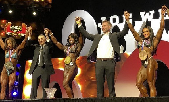 2019-physique-olympia