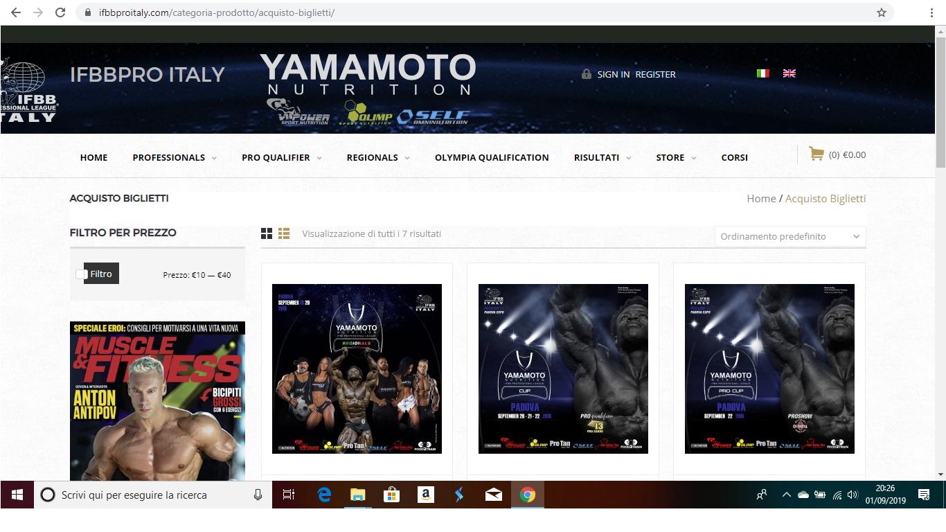 yamamoto_passo1