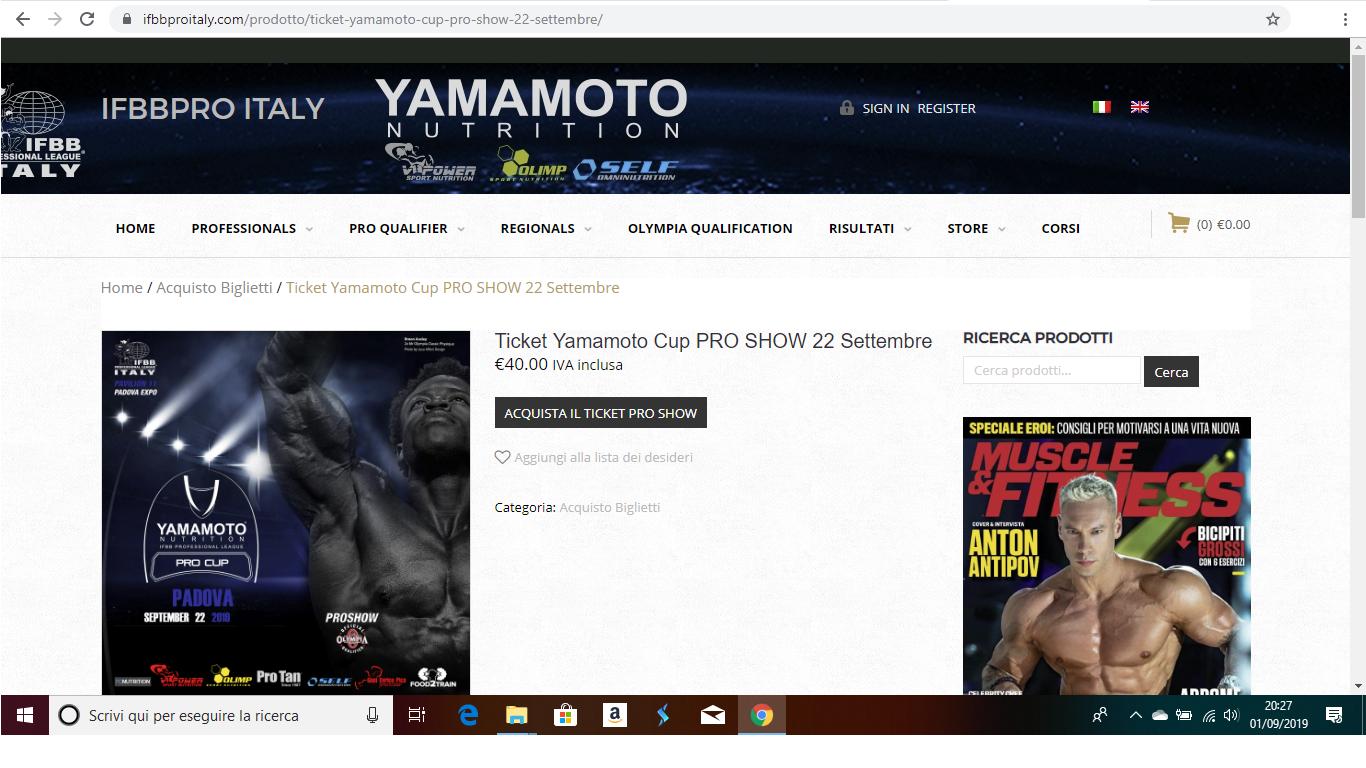 yamamoto_passo3