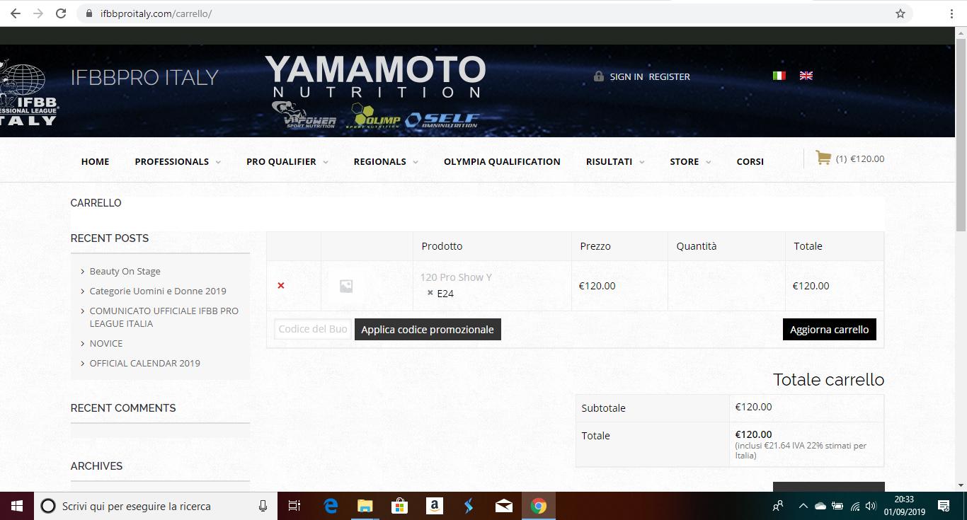 yamamoto_passo9
