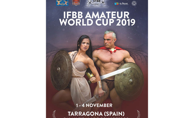 45961-Cartell-World-Cup-1