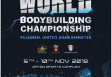 POSTER-WORLD-MEN´S-CHAMPIONSHIPS-AND-CONGRESS