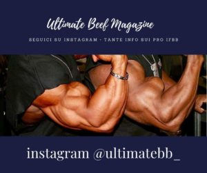 instagram di ultimatebeefmagazine