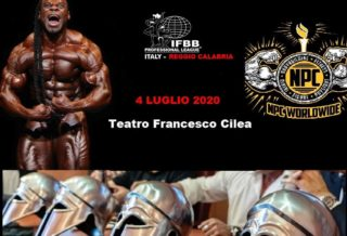 grand prix trofeo mediterraneo regionals 2020