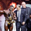 2019 mr olympia brandon curry vince il mister olympia