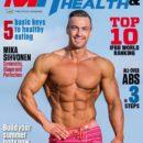 muscle & health marzo 2020