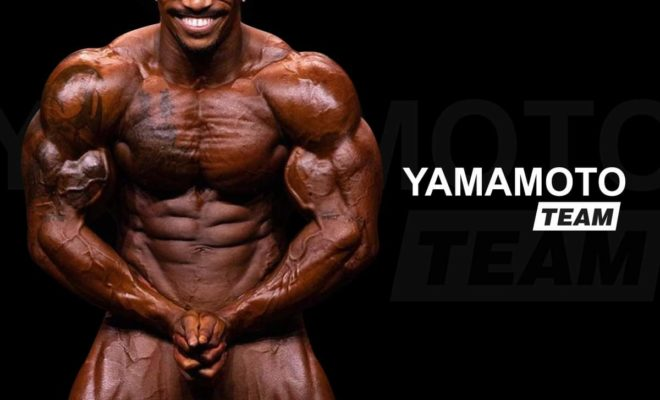 patrick moore yamamoto