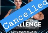 BETTER BODIES CHALLENGE 2020: EVENTO CANCELLATO
