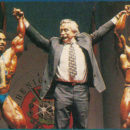 1990 night of champions ifbb