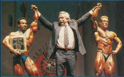 1990 night of champions ifbb