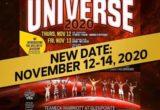npc universe 2020 nuove date