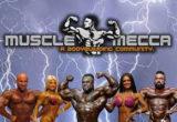 il banner di musclemecca.com