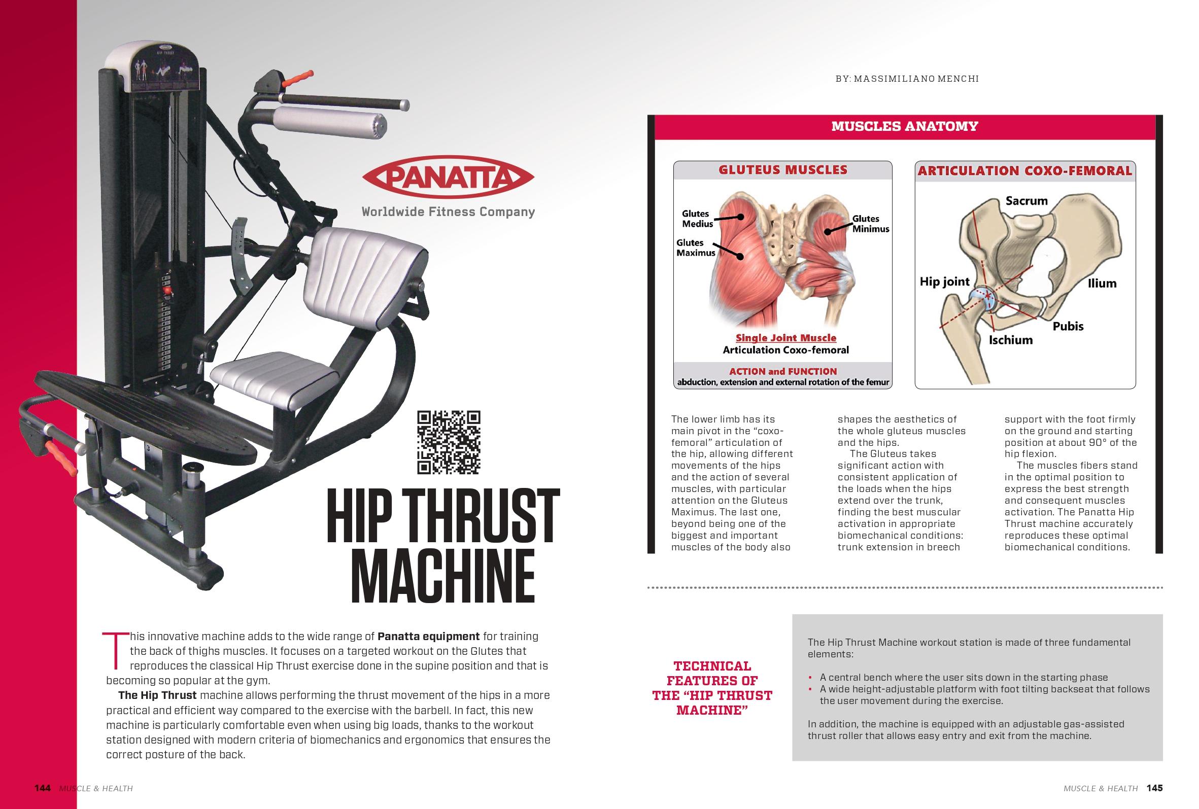 2018-panatta-hip-thrust-en_page-0001