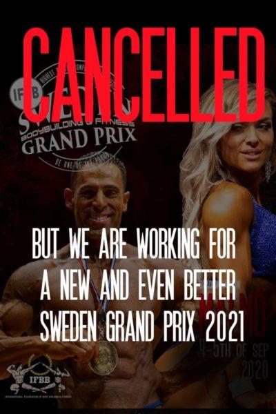 2020 sweden grand prix