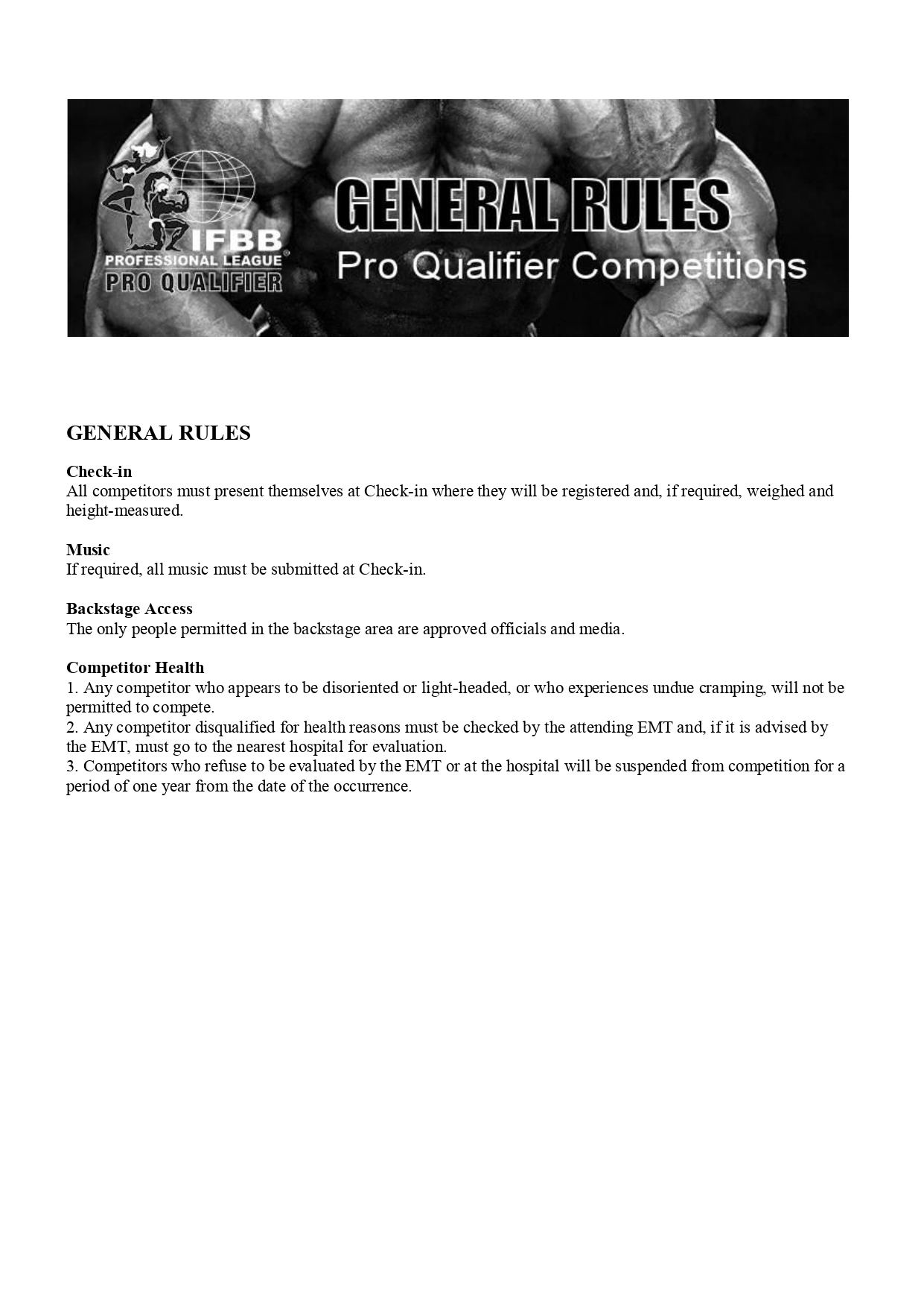 IFBB-rules_page-0001