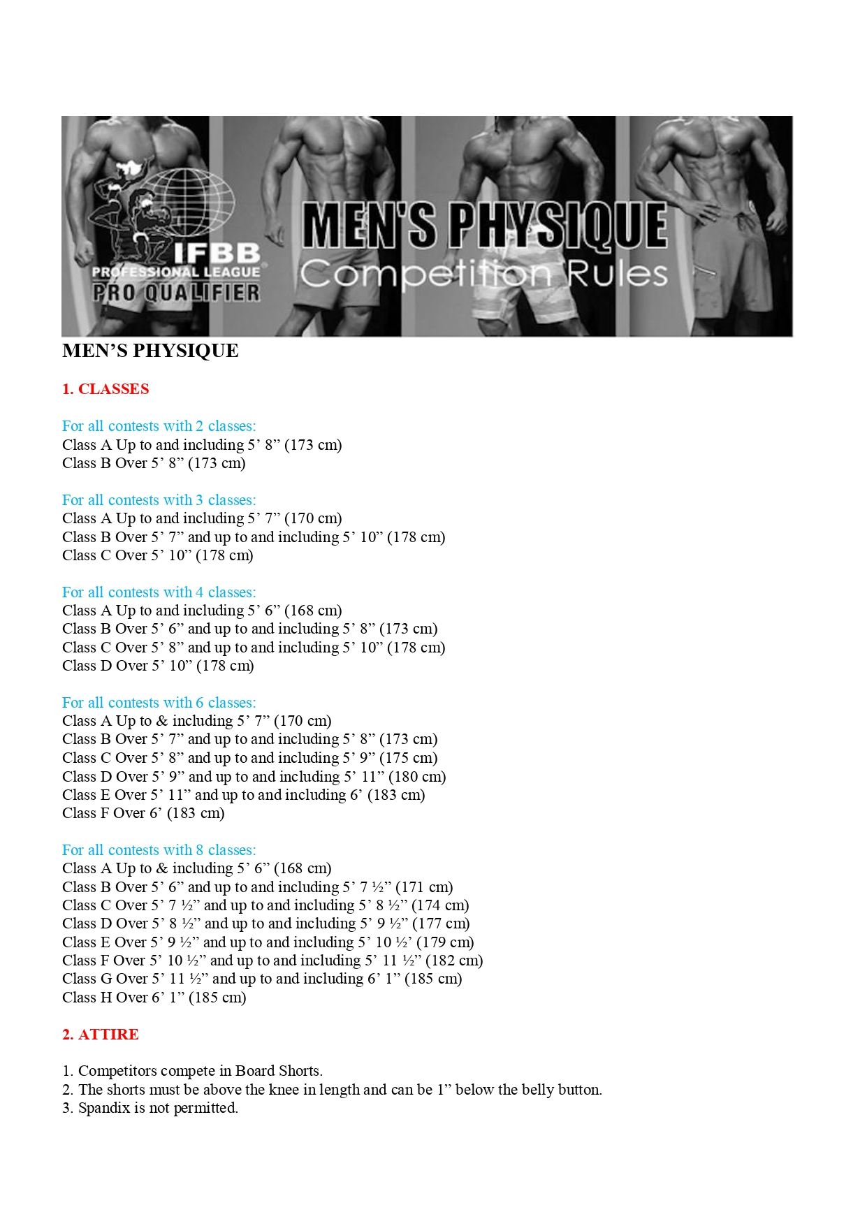 IFBB-rules_page-0002