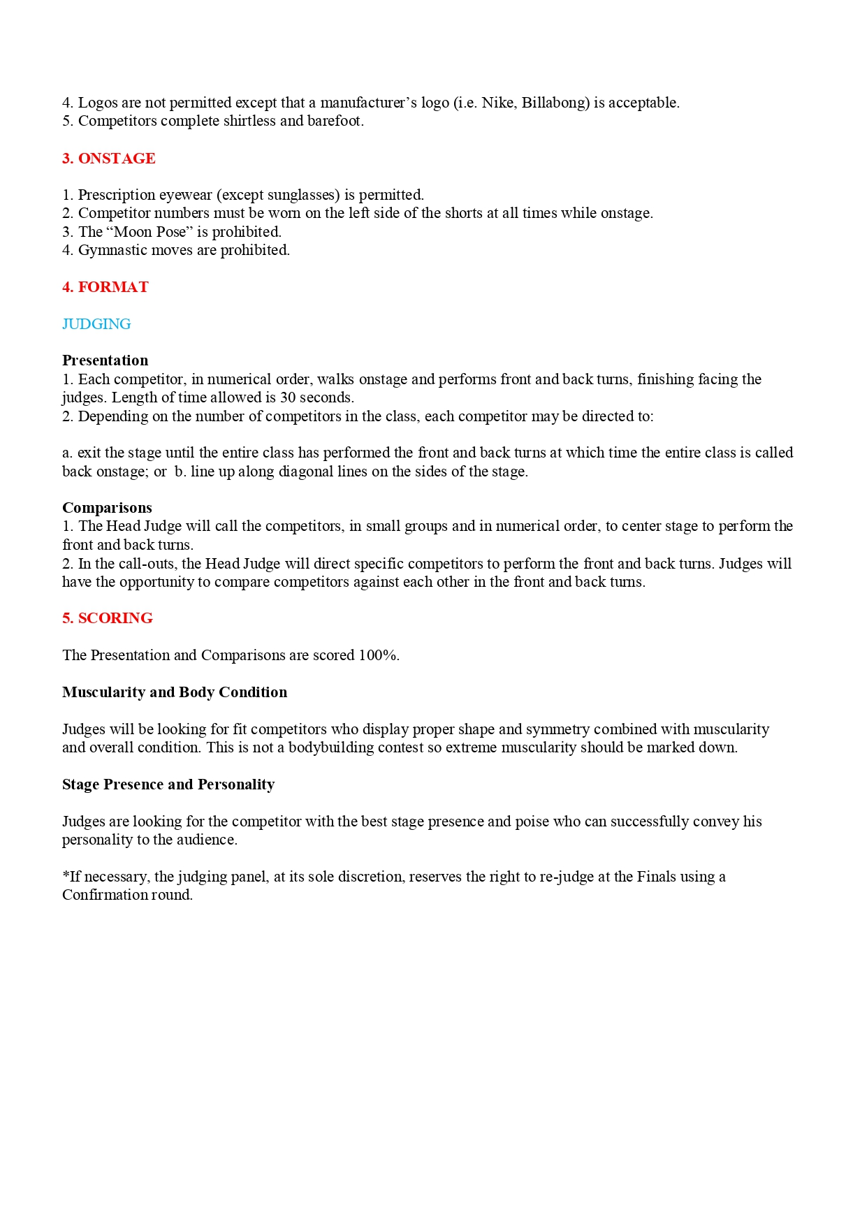 IFBB-rules_page-0003
