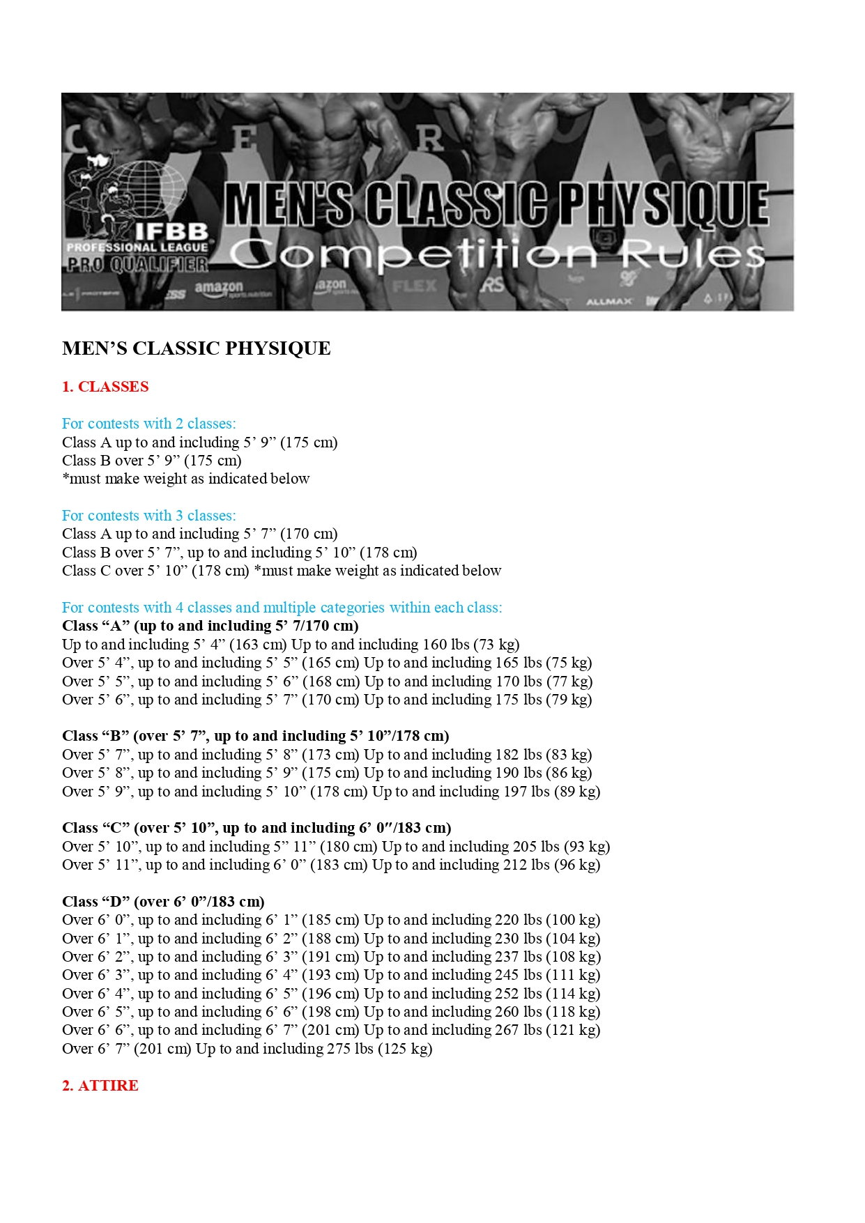 IFBB-rules_page-0004
