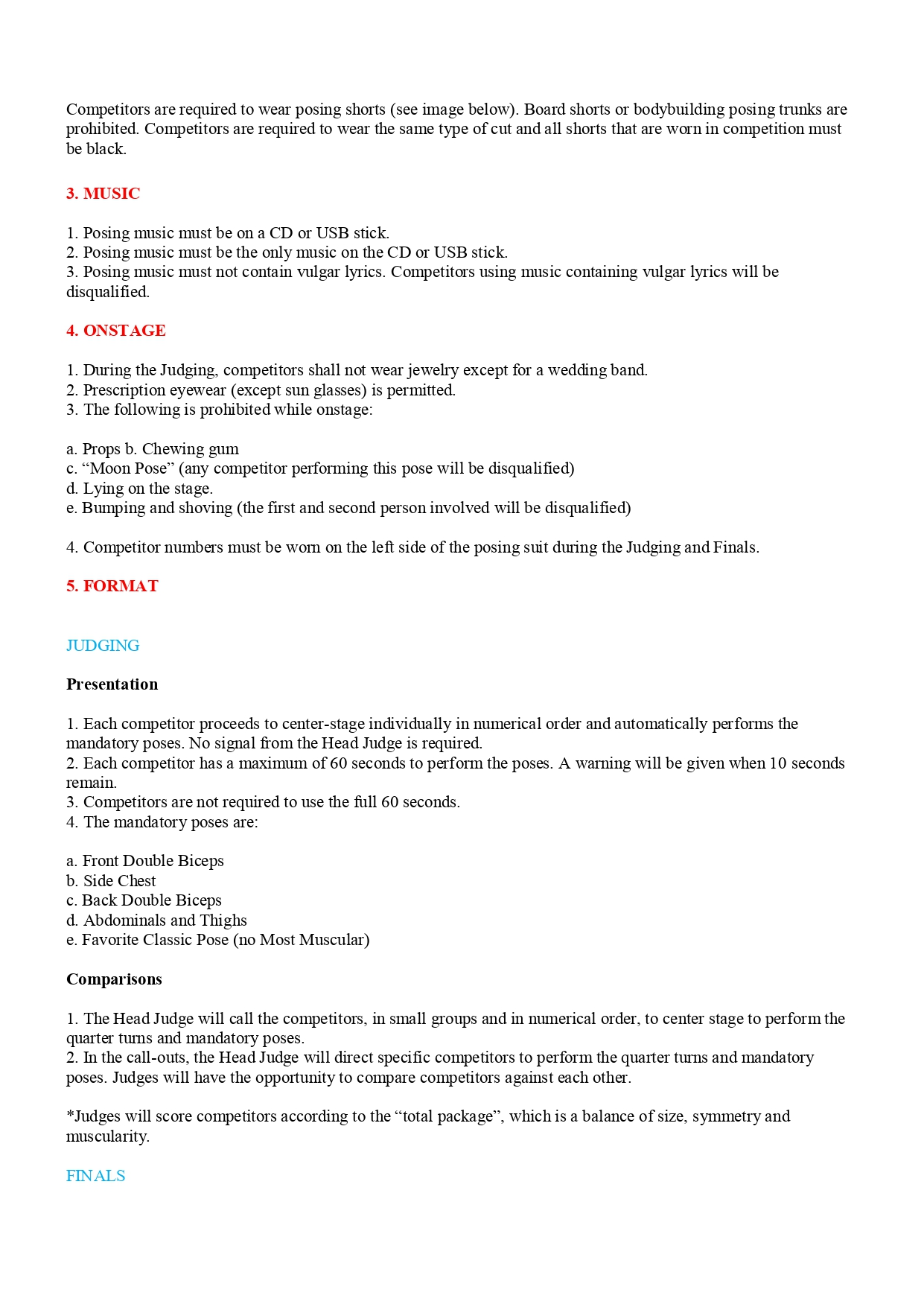 IFBB-rules_page-0005