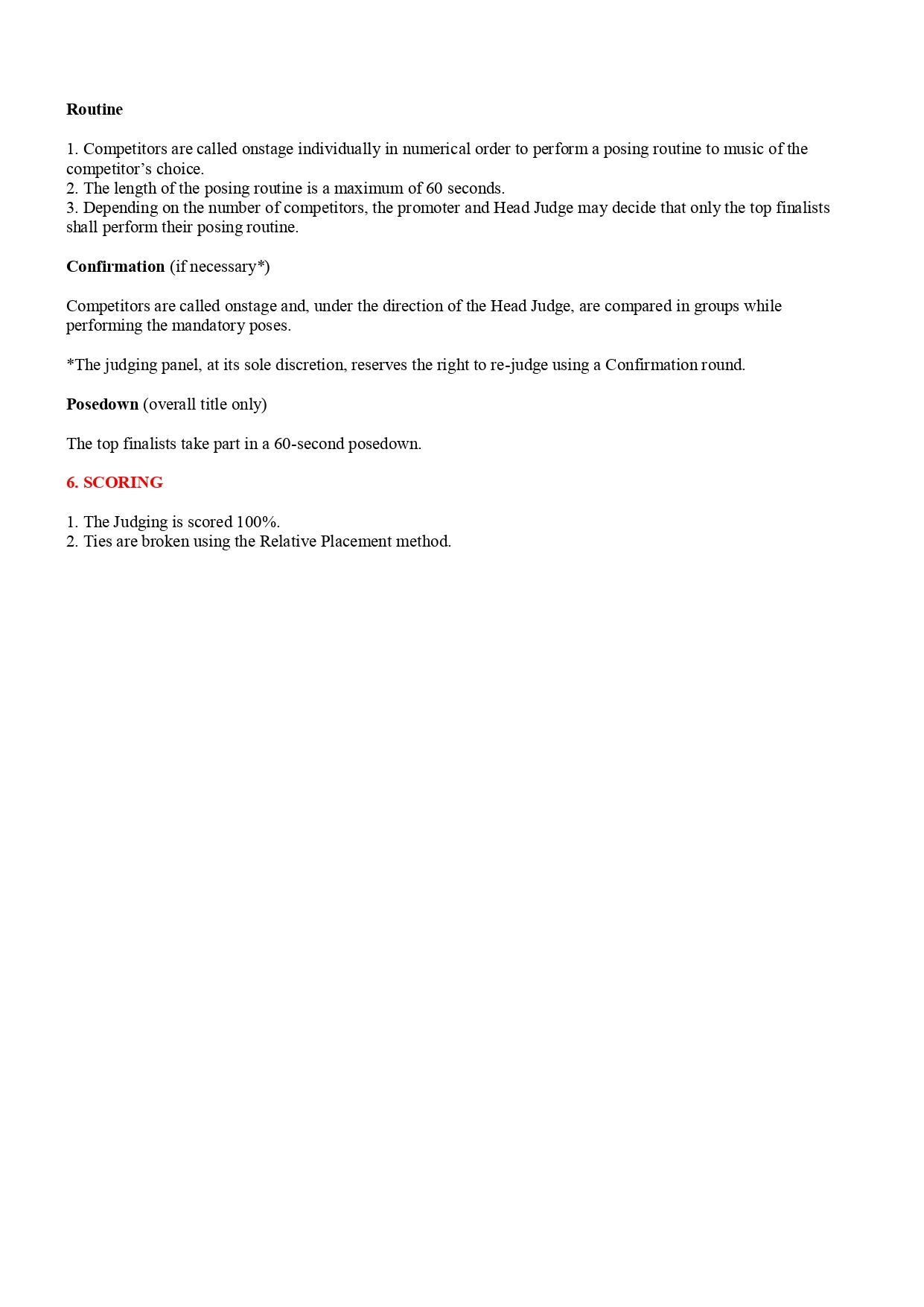 IFBB-rules_page-0006