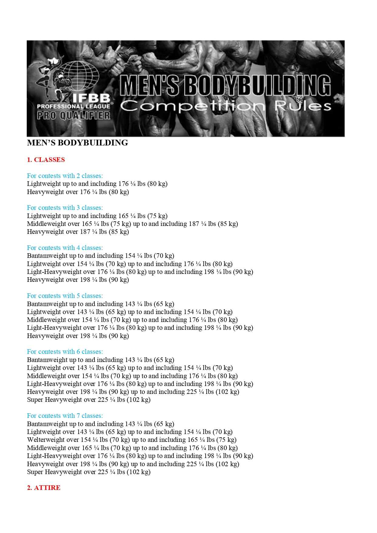 IFBB-rules_page-0007