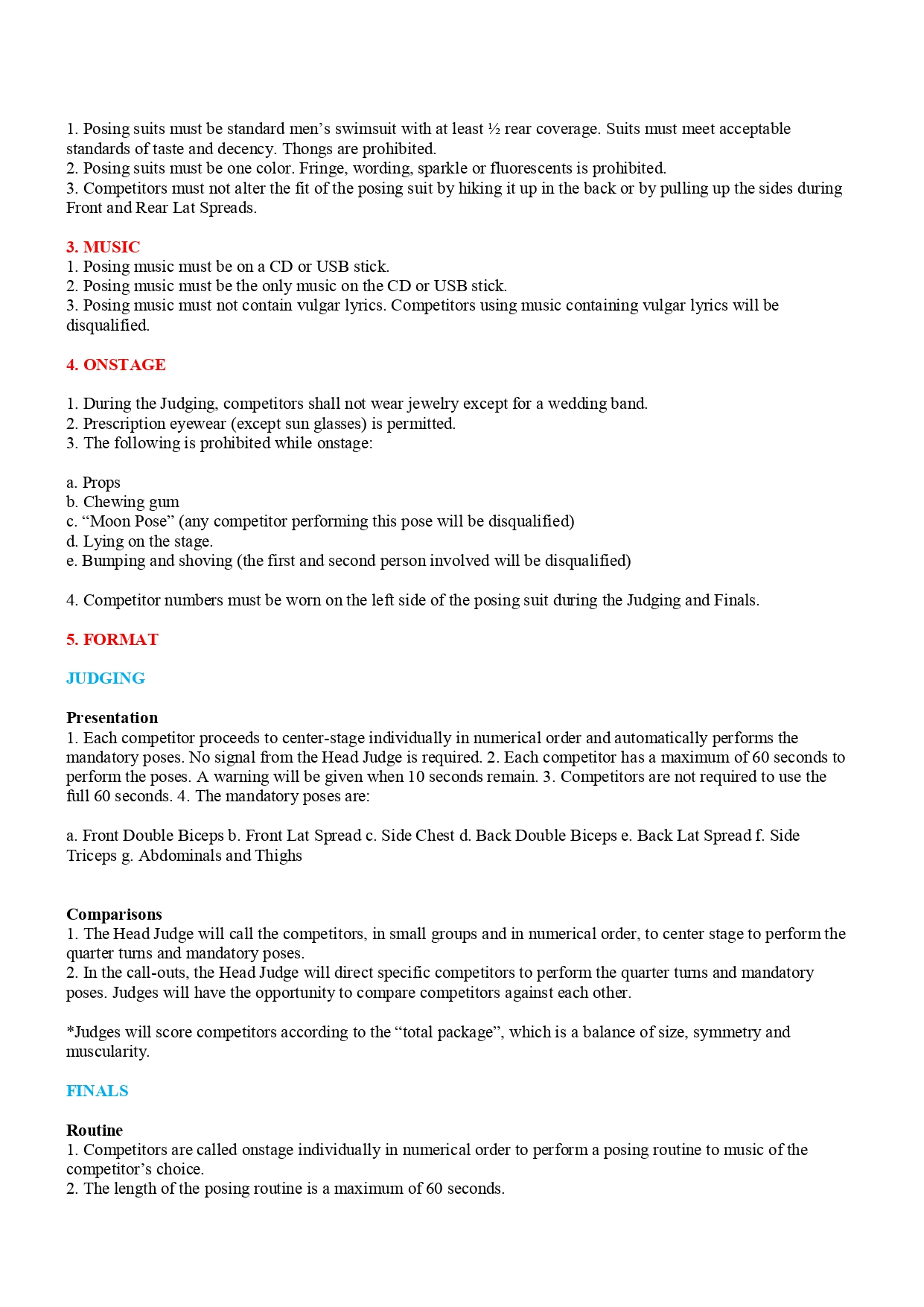 IFBB-rules_page-0008