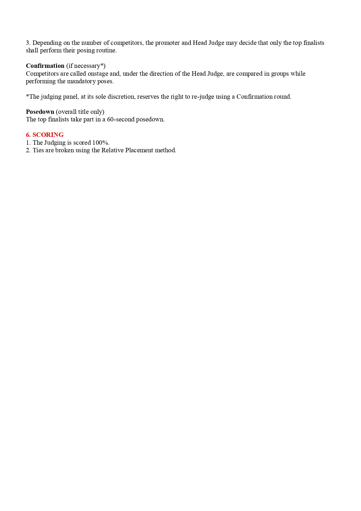 IFBB-rules_page-0009