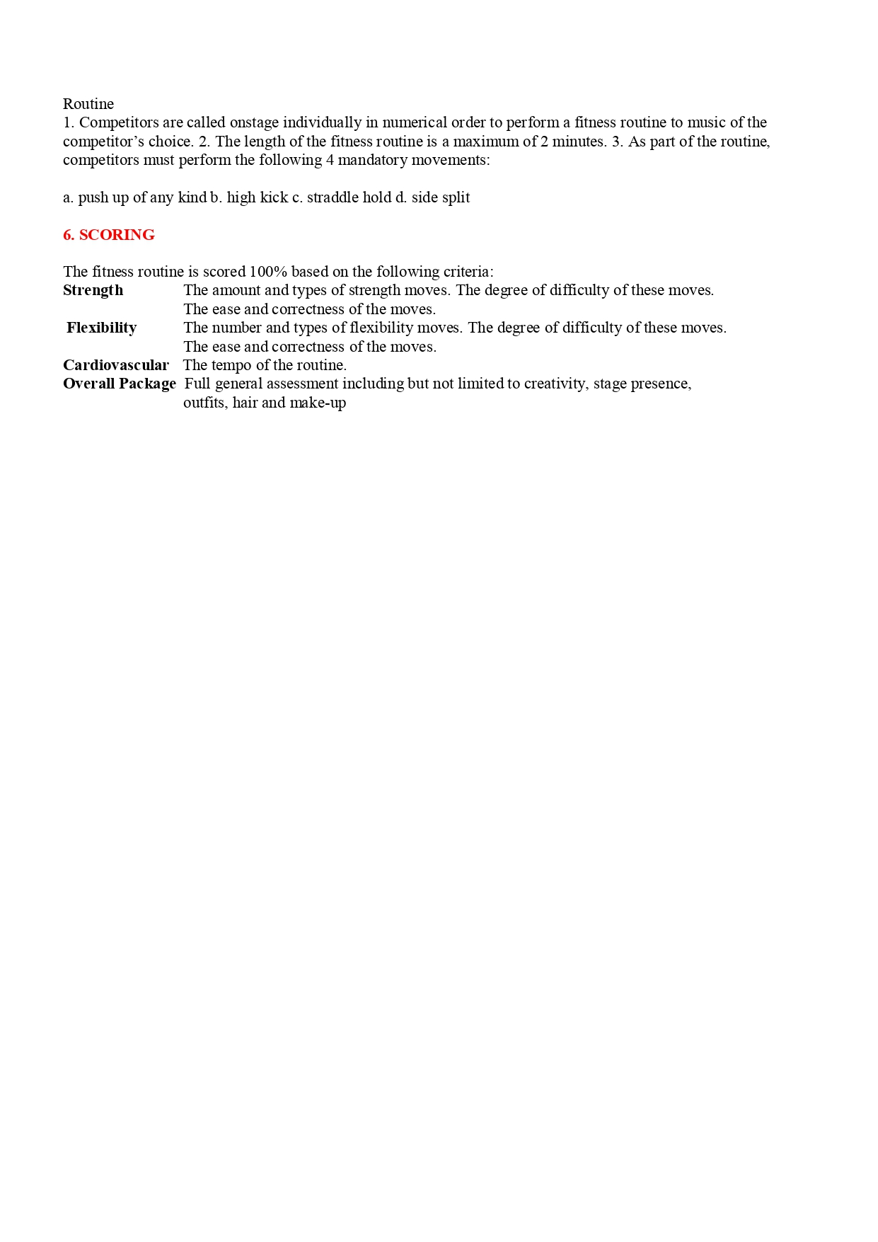 IFBB-rules_page-0011