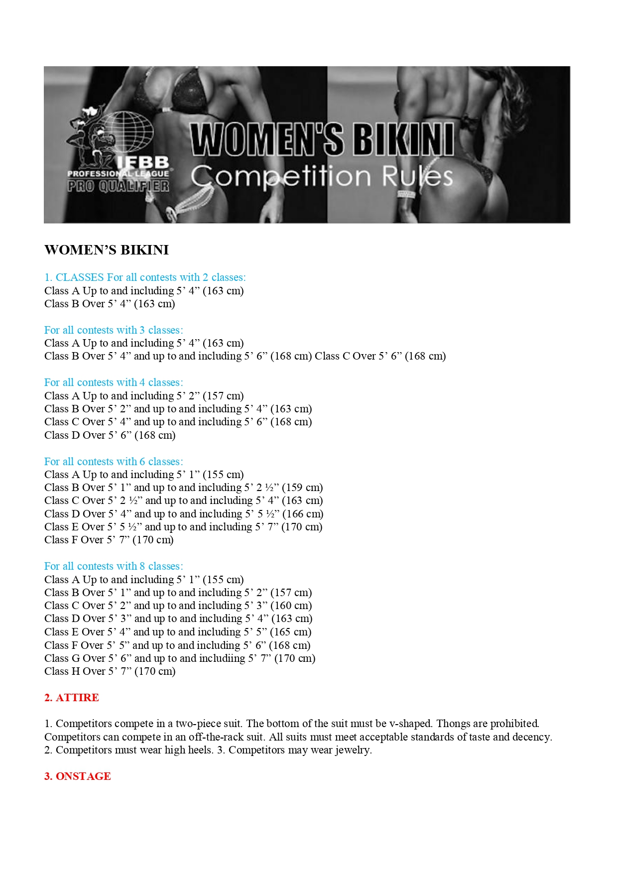IFBB-rules_page-0012